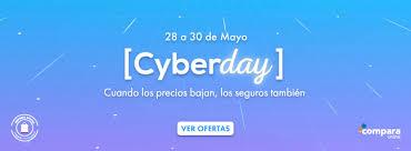 Las mejores marcas del cyberday chile te están esperando. Cyberday 2018 Descuentos Pasajes A Rio Y Estanques De Bencina Comparaonline Chile