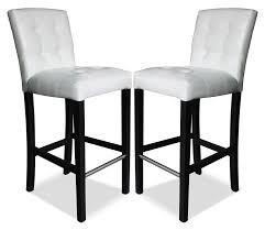 fabric breakfast bar chairs. medium size of bar stools:modern orange stools metal fabric breakfast chairs t