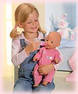 Беби Бон (<b>BABY born</b>) - купить в интернет магазине ZapfСreation