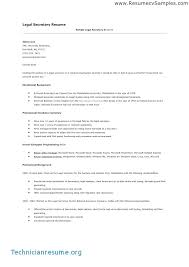Resumes Objective Samples Resume Objective Secretary Associate ...