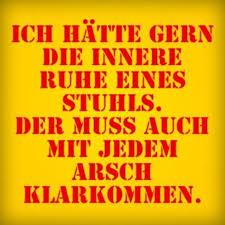 Coole Sprüche Erdbeerloungede Cards Quotes In German Sprüche