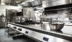 Restaurant kitchen Ceiling 10 Restaurant Equipment Maintenance Tips Parts Town 10 Restaurant Equipment Maintenance Tips Parts Town