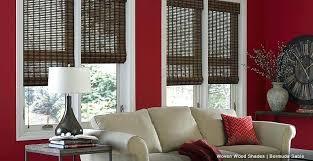 colored mini blinds. Colored Mini Blinds Bearmarket Club In Inspirations 17