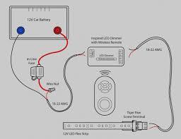 25 images 12 volt wiring diagram 12v 30 amp relay bosch for 12 volt wiring diagram 25 unique of 12 volt wiring diagram for 12v led lights how to wire 12v