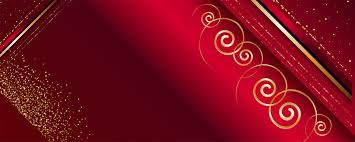red gold background photos royalty