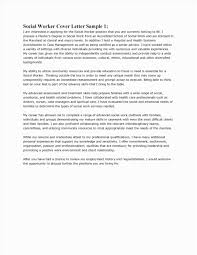 Exelent Resume Cover Letter Health Care Worker Images