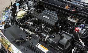 2005 honda crv engine diagram inspirational maintaining your 1997 Honda CR-V Camshaft Seal 2005 honda crv engine diagram inspirational 2017 honda cr v in depth model review