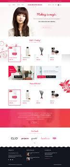 Ecommerce Web Design Malaysia Web Design Kl Web Design Malaysia Freelance Website