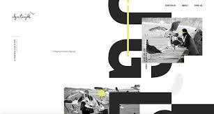 Design Typography Fonts 7 Typography Trends In Web Design Webflow Blog