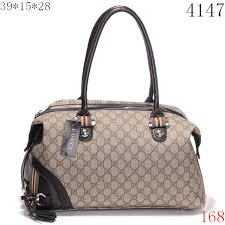 gucci bags india. now i\u0027m seeing that surprised by simply the following when, but designer clutches through versace drop 2011 gucci handbags how to tell if authentic are bags india