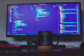 How To Become A Computer Vision Engineer In 2021   by Richmond Alake   Towards Data Science