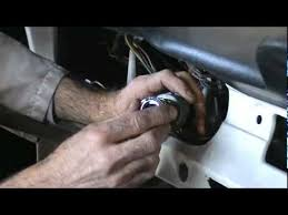 how to replace a classic mustang ignition switch how to replace a classic mustang ignition switch
