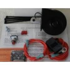 sm led turn signal kit related products