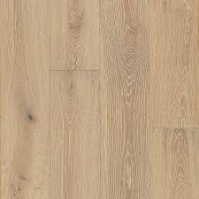 Armstrong Limed Dove Tint White Oak, Timberbrushed, EAKTB75L402