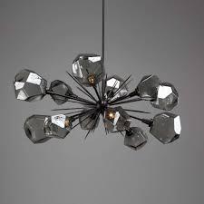 Esstisch Lampen Dimmbar