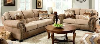 american furniture warehouse az reviews employment tucson