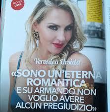 Uomini e Donne' Intervista a Veronica Ursida, ha dei ...