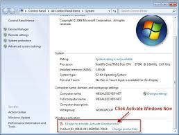 free windows 7 ultimate key