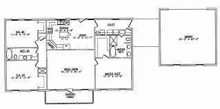 20 x 40 house plans elegant 20 x 40 floor plan glamorous 40 sq house plans