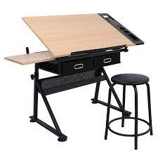the 10 best drafting table options for