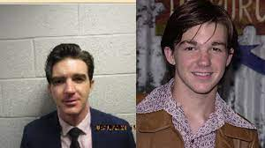 Drake Bell Pleads Guilty to Crimes ...