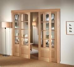 interior french doors bedroom. Interior French Doors Sliding Photo - 1 Bedroom R