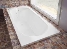 Ванна <b>Эстет Честер</b> 170x75, цена 35100 руб, купить ванну <b>Эстет</b> ...