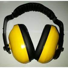 Gürültü Önleyici Kulaklık SNR 26 DB Fiyatları ve Özellikleri