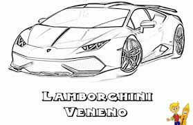 Small Picture lamborghini veneno coloring pages Just Colorings
