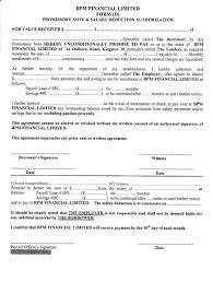 Demand Promissory Note Template Promissory Note Form Form Trakore Document Templates 15