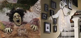 Indoor halloween decorating ideas Spooky 15cheaphomemadeindooroutdoorhalloweendecoration Amamotosinfo 15 Cheap Home Made Indoor Outdoor Halloween Decoration Ideas