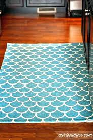 teal kitchen rug teal kitchen rugs crate and barrel fresh idea simple design flooring miss gray teal kitchen rug