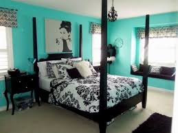 tween bedroom furniture. Finest Tween Bedroom Furniture Photograph-New Inspiration E