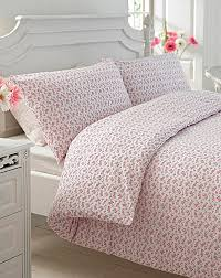egyptian cotton jersey duvet cover set house of bath pertaining to popular property jersey duvet cover prepare