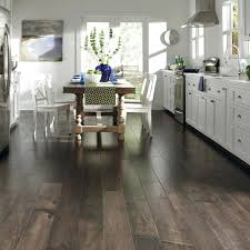 hardwood floor colors saved for floors flooring maple sustainable low us made popular stain 2016