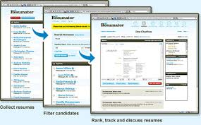 screen_review_resumes