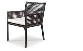 source outdoor furniture. source outdoor dining chairs furniture e