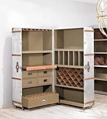 Online Shop Für Schönes Aus Holz Leder Und Geweih
