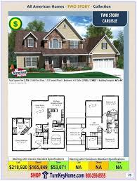 Best Home Design Programs for Mac Program for Floor Plans Fresh 15 ...