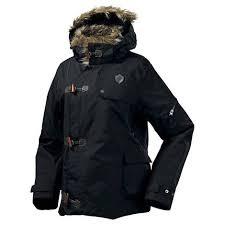 Burton B by Burton Parks Snowboard Jacket | Snowboard jacket ...