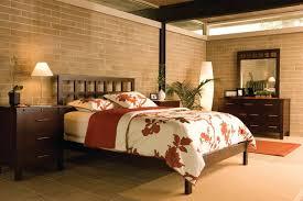 cheap bedroom design ideas. Unique Ideas Alluring Cheap Bedroom Decor 12 Best 20 Ideas On Pinterest House Plans Inside Design F