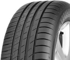 <b>Goodyear Efficient Grip</b> Performance - reviews and tests 2020 ...