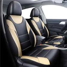 pakautoparts seat covers