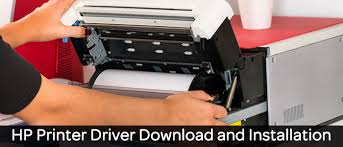 Hp driver every hp printer needs a driver to install in your computer so that the printer can work properly. Hp Drivers 3835 Download Install Hp Printer Drivers In Ubuntu Linux Mint And Elementary Os It Is Ideal Choice To Download The Latest Version Of Driver From 123 Hp Com Setup 3835