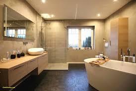 Moderne Badezimmer Mit Dusche Neu Moderne Badezimmer Mit Dusche