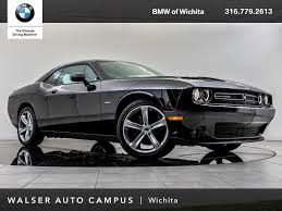 2017 dodge challenger r t coupe