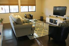 small media room ideas. Minimalist Small Media Room Design For Better Quality Time : Marvelous Using Ideas
