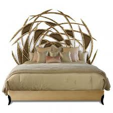 christopher guy furniture. Christopher Guy Bird Nest Bed Furniture E