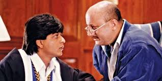 ddlj turns 25 anupam kher is proud to