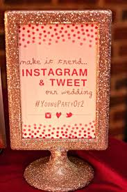 43 best hashtag wedding ideas images on pinterest hashtag Wedding Hashtags Letter M diy wedding hashtag sign wedding hashtag letter n